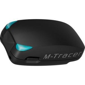 エプソン M-Tracer For Golf MT500GP ゴルフ上達支援システム ゴルフスイングセンサー|ebest