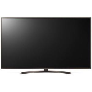 LGエレクトロニクス 49UK6300PJF 4K液晶テレビ 49V型 HDR対応|ebest