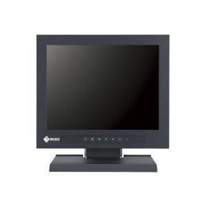 EIZO FDX1003T-BK(ブラック) DuraVision 10.4型 液晶ディスプレイ ebest