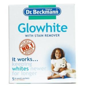 ドクターベックマン グローホワイト DP010003 230g×5包|ebest