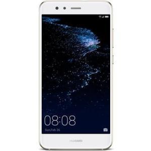 HUAWEI P10L/WAS-LX2J-WHITE(Pearl White) P10lite SIMフリー LTE対応 32GB|ebest