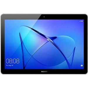 HUAWEI T3/AGSW09(スペースグレー) MediaPad T3 10 Wi-Fiモデル 9.6型 16GB|ebest