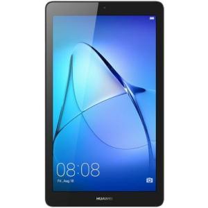 HUAWEI MediaPad T3 7(スペースグレー) Wi-Fiモデル 7型 16GB T3/BG2W09|ebest