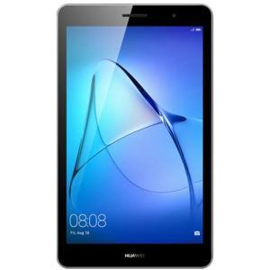 HUAWEI MediaPad T3 8(スペースグレー) LTEモデル 8型 16GB KOB-L09|ebest