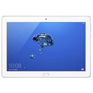 HUAWEI MediaPad M3 Lite 10 wp(シルバー) Wi-Fiモデル 10.1型 32GB|ebest