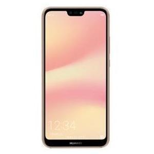 HUAWEI HUAWEI P20 lite(サクラピンク) 4GB/32GB SIMフリー P20LITE/PINK|ebest