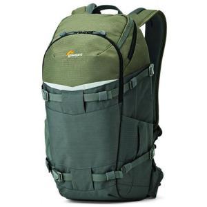 ロープロ LP37195-PKK フリップサイドトレックBP350AW バックパック