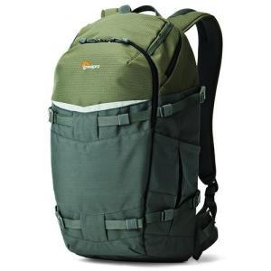 ロープロ LP37196-PKK フリップサイドトレックBP450AW バックパック