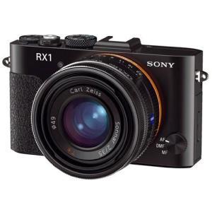 ■35mmフルサイズセンサー搭載■撮影者の思いにこたえる、充実のマニュアルコントロールを搭載■意図し...