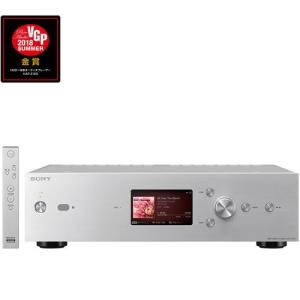 【長期保証付】ソニー HAP-Z1ES ハードディスクオーディオプレーヤー|ebest