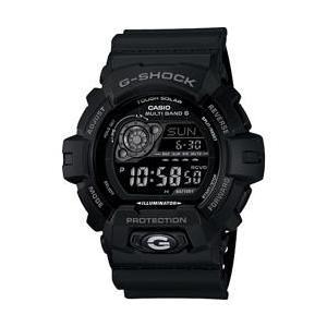【長期保証付】CASIO GW-8900A-1...の関連商品9