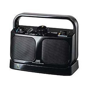 ■テレビとスピ−カーの間に障害物があっても音が途切れにくい2.4GHzデジタルワイヤレス方式を採用■...