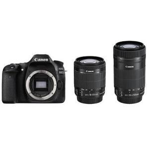 お一人様一点限りとさせていただきます。■一眼レフカメラならではの高画質および快適なファインダー撮影■...
