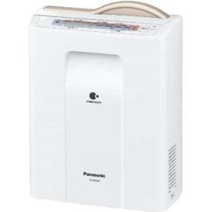 【長期保証付】パナソニック FD-F06X2-N(シャンパンゴールド) ふとん暖め乾燥機 ナノイー搭載|ebest