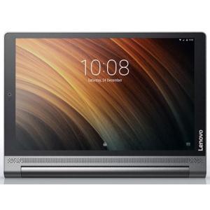 【長期保証付】Lenovo ZA1N0037JP(プーマブラック) YOGA Tab 3 Plus Wi-Fiモデル 10.1型液晶 ebest