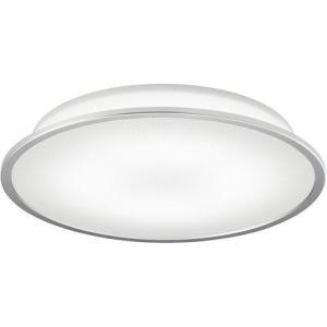 【長期保証付】パナソニック HH-JCC1242A LEDシーリングライト 調光タイプ 昼光色 〜12畳 リモコン付