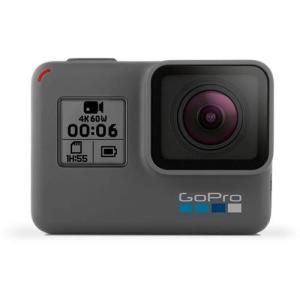 ■4k60 fps と 1080p240 fps での撮影が可能なため、ビデオの見どころをスローモー...