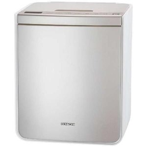 【長期保証付】日立 HFK-VH880-S(プラチナ) ふとん乾燥機 アッとドライ|ebest