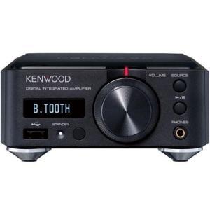 【長期保証付】ケンウッド KA-NA9 インテグレーテッドアンプ|ebest