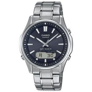 【長期保証付】CASIO LCW-M100TS...の関連商品7