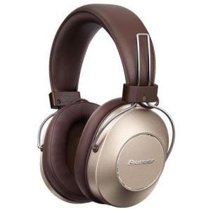 ■高音質コーデック Qualcomm aptX HD audio に対応■耳を覆うサイズのイヤーパッ...