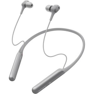 ■デジタルノイズキャンセリング機能搭載でより快適な音楽試聴を可能に■圧縮音源の高音域をクリアに再現す...