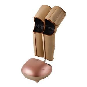 【長期保証付】日立 HFM-3000-P(ピンクゴールド) フットマッサージャー Foot CRiE...