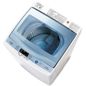 【設置+リサイクル】アクア AQW-GS70E-W(ホワイト) 全自動洗濯機 上開き 洗濯7kg|ebest