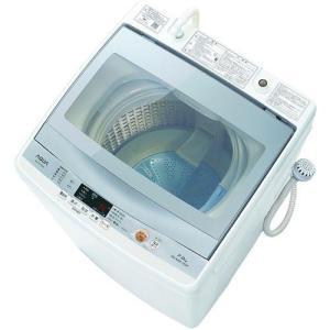 【設置+リサイクル】アクア AQW-GP70E-W(ホワイト) 全自動洗濯機 上開き 洗濯7kg|ebest