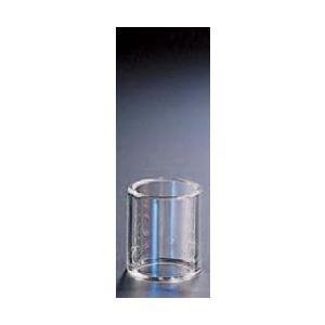 Jim Dunlop スライドバー 204 PYREX GLASS|ebisound