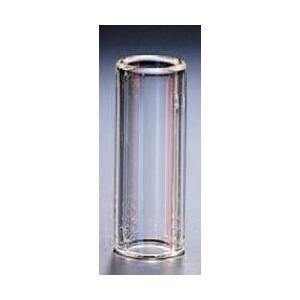 Jim Dunlop スライドバー 211 PYREX GLASS|ebisound