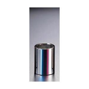 Jim Dunlop スライドバー 221 CHROMED STEEL|ebisound