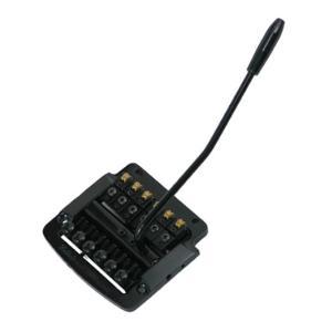 Kahler ケーラー 7300-KX ブラック フラットトップ用|ebisound