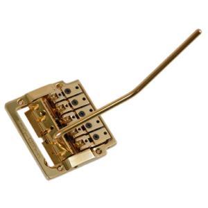 Kahler ケーラー 7415-GX ゴールド 5弦ベース用|ebisound