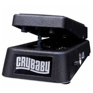Dunlop MXR エフェクター 95Q  CRY BABY|ebisound