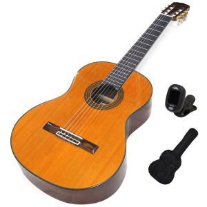ARIA アリア クラシックギター A-20 スタンド付|ebisound