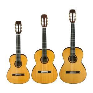 ARIA アリア クラシックギター A-20 48〜58  480mm〜580mm|ebisound