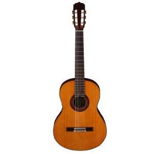 ARIA アリア クラシックギター A-30S スタンド付|ebisound