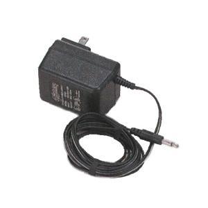 Pignose ピグノーズ AC-200 7-100-Rアンプ用ACアダプター|ebisound