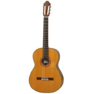 小平 クラシックギター AST-80  Made in Japan スタンド付|ebisound