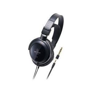 audio-technica オーディオテクニカ ヘッドホン ATH-T300 ebisound