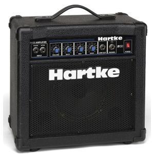 Hartke ハートキー B150 ベースアンプ|ebisound