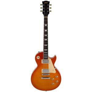 Blitz ブリッツ エレキギター BLP-450/HB |ebisound