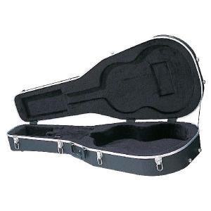 クラシックギター用ハードケース CA-130|ebisound