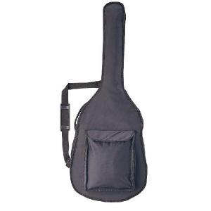 クラシックギター用ソフトケース CG-30|ebisound