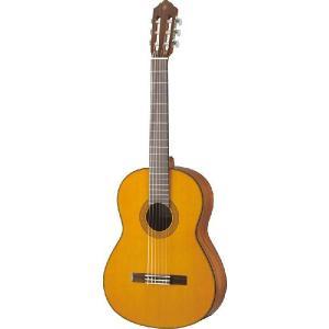 YAMAHA  クラシックギター CG142C クラシックギター スタンド付 ebisound