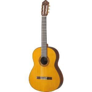 YAMAHA  クラシックギター CG182C クラシックギター スタンド付 ebisound