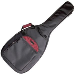 クラシックギター 用 ギグバッグ CNB CGB-1280【フォークタイプ アコースティックギター対応】|ebisound
