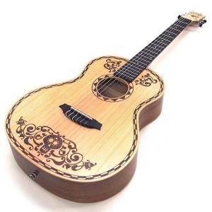 Cordoba × Coco ココ オフィシャル クラシックギター Coco Guitar コルドバ ebisound