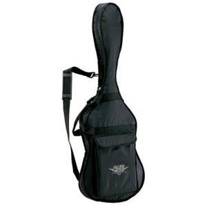 エレキギター用ソフトケース TB-50 ebisound